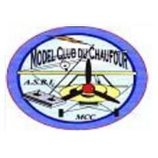 allprotections_clients_club_modélisme