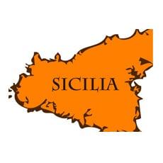 allprotections_clients_les_delices_de_la_sicile