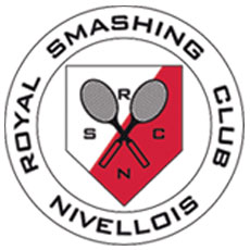 allprotections_clients_royal_smashing_club_nivellois