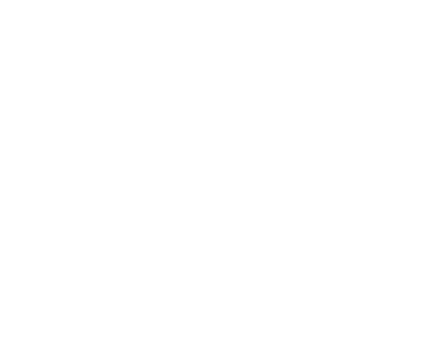 Logo blanc All Protections