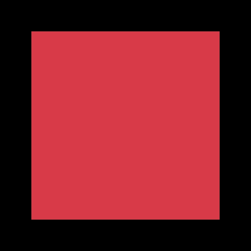 Logo_Control_Access