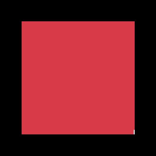 logo-alarm-security
